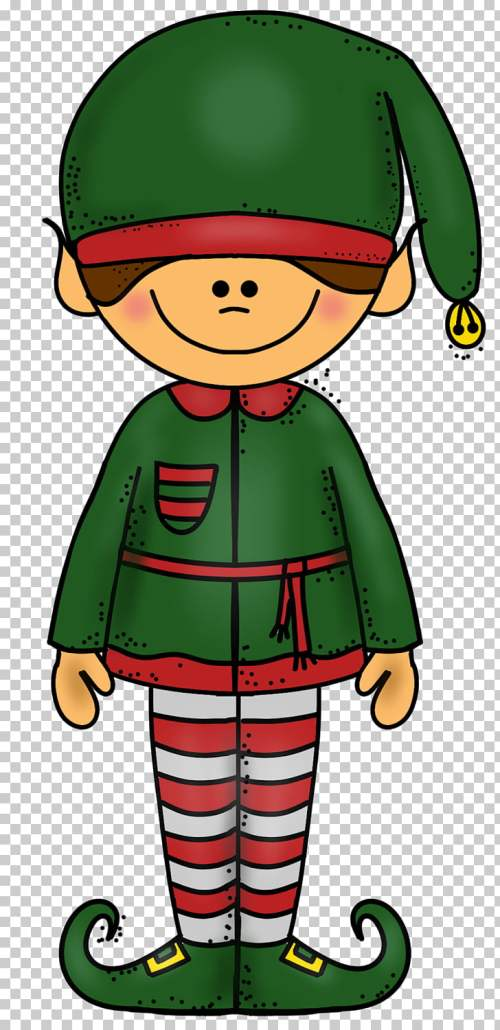 small resolution of school parent teacher conference classroom elf on the shelf png clipart