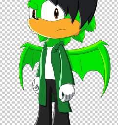 mammal green tree bat wing png clipart [ 728 x 1261 Pixel ]