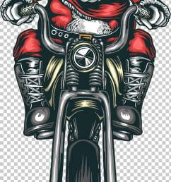 motorcycle accessories bmw harley davidson chopper saint nicholas man riding motorcycle png clipart [ 728 x 1523 Pixel ]
