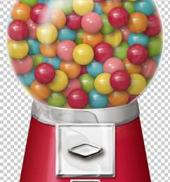 chewing gum lollipop cotton candy gumball machine chewing gum png clipart [ 728 x 1280 Pixel ]