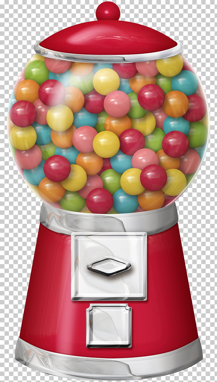 hight resolution of chewing gum lollipop cotton candy gumball machine chewing gum png clipart