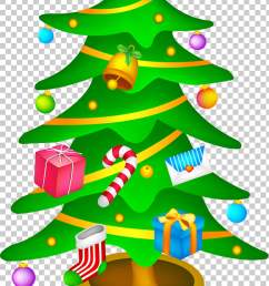 christmas tree jingle bells christmas music free christmas s daquan pull png clipart [ 728 x 1173 Pixel ]