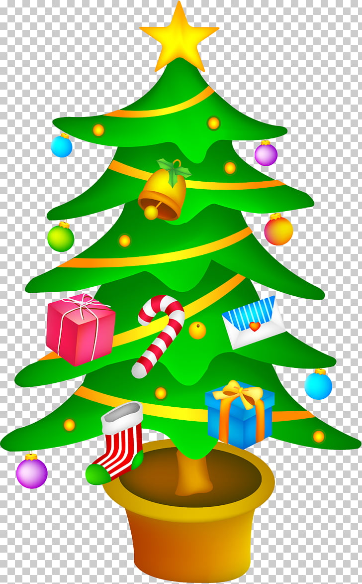medium resolution of christmas tree jingle bells christmas music free christmas s daquan pull png clipart