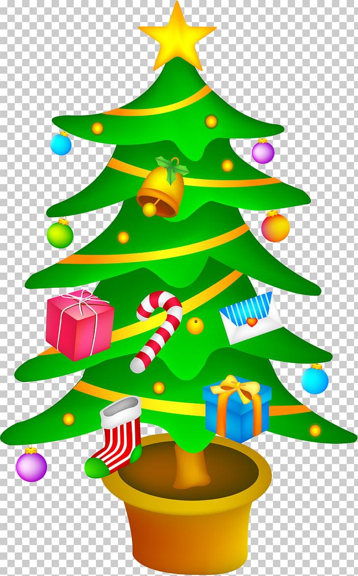 hight resolution of christmas tree jingle bells christmas music free christmas s daquan pull png clipart