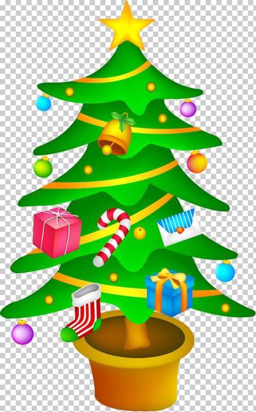small resolution of christmas tree jingle bells christmas music free christmas s daquan pull png clipart