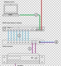 shure sm58 wiring diagram [ 728 x 1149 Pixel ]