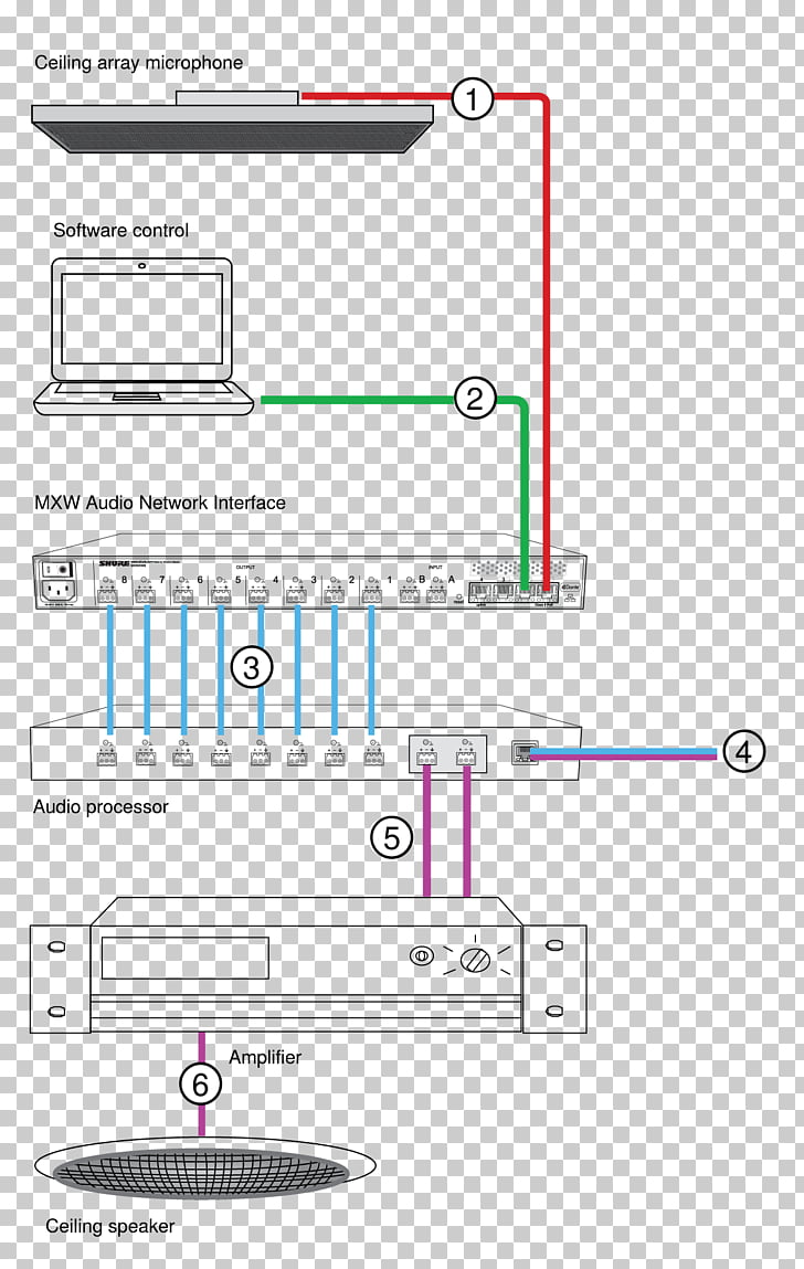 hight resolution of shure sm58 wiring diagram