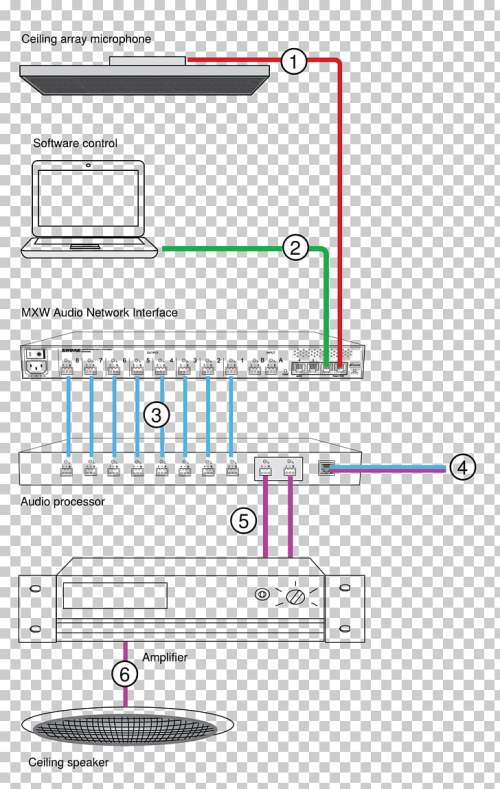small resolution of shure sm58 wiring diagram