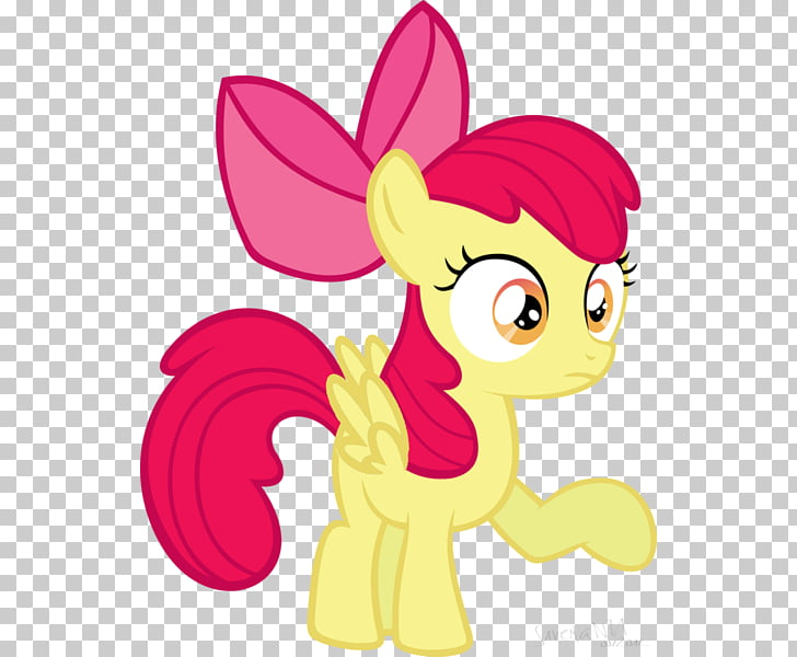 Apple Bloom My Little Pony Equestria Girls Applejack My Little Pony Png Clipart Free Cliparts Uihere