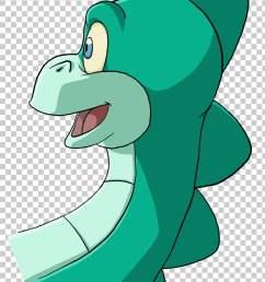 eel clipart [ 728 x 1164 Pixel ]