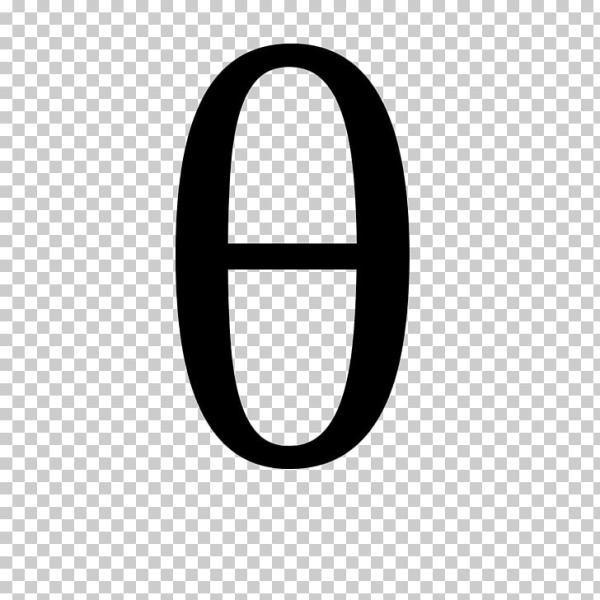 letter before theta # 66