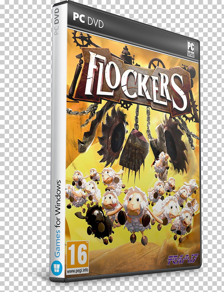 Flockers Lego Star Wars The Complete Saga Pc Game Syberia 3