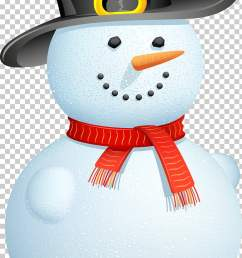 snowman christmas photography new year png clipart [ 728 x 1320 Pixel ]
