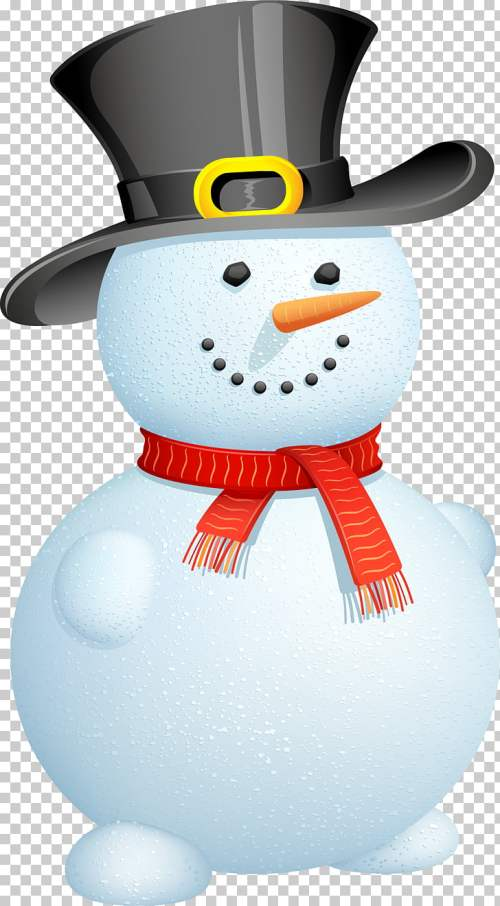 small resolution of snowman christmas photography new year png clipart