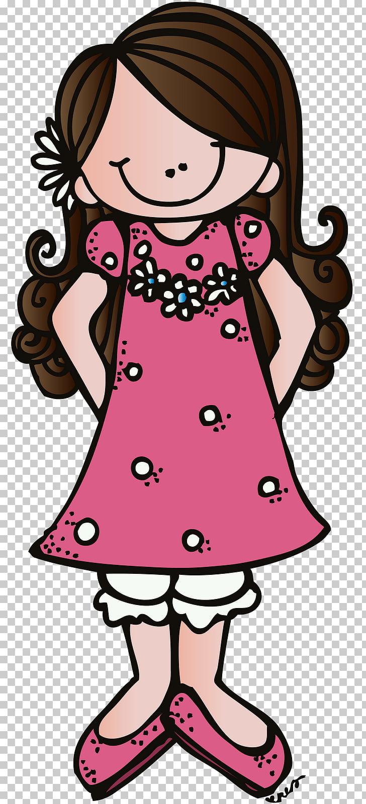 medium resolution of drawing google student teacher melonheadz s png clipart