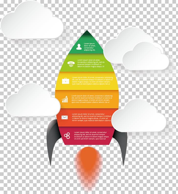 real rocket ship diagram 2002 honda civic wiring radio graphic design infographic creative png clipart