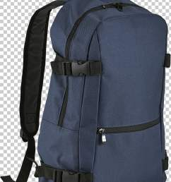 backpack bag suitcase travel zipper wall street png clipart [ 728 x 1179 Pixel ]