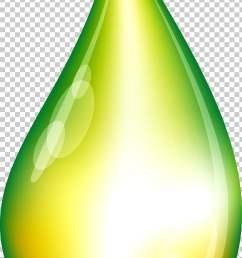 drop dew computer file green water drops green tear png clipart [ 728 x 1363 Pixel ]