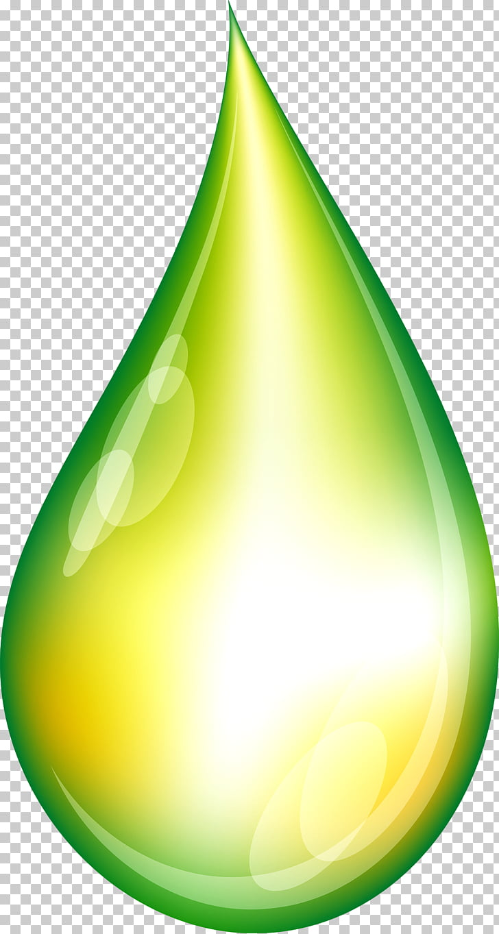 medium resolution of drop dew computer file green water drops green tear png clipart