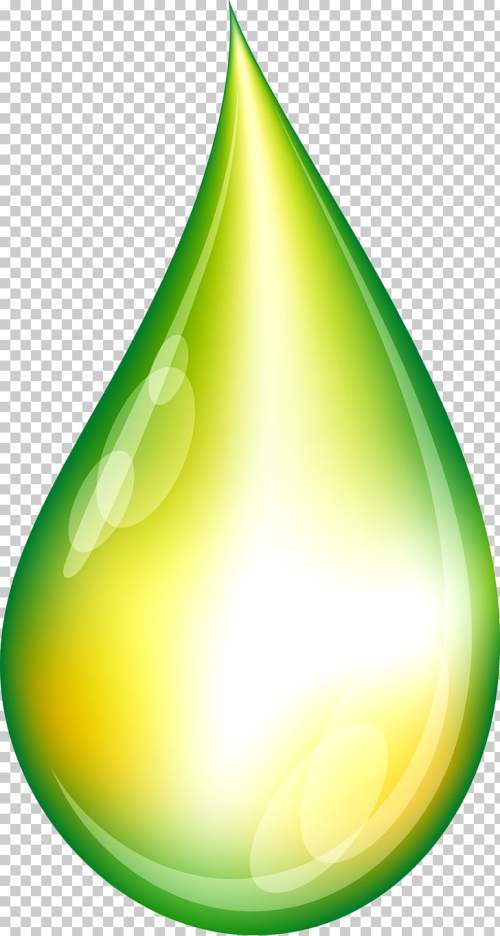 small resolution of drop dew computer file green water drops green tear png clipart