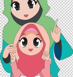 woman coreldraw 24 may moslem png clipart [ 728 x 1302 Pixel ]