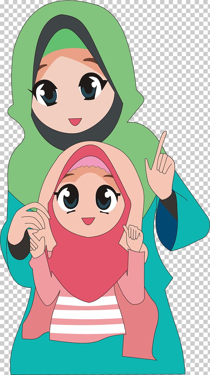 medium resolution of woman coreldraw 24 may moslem png clipart