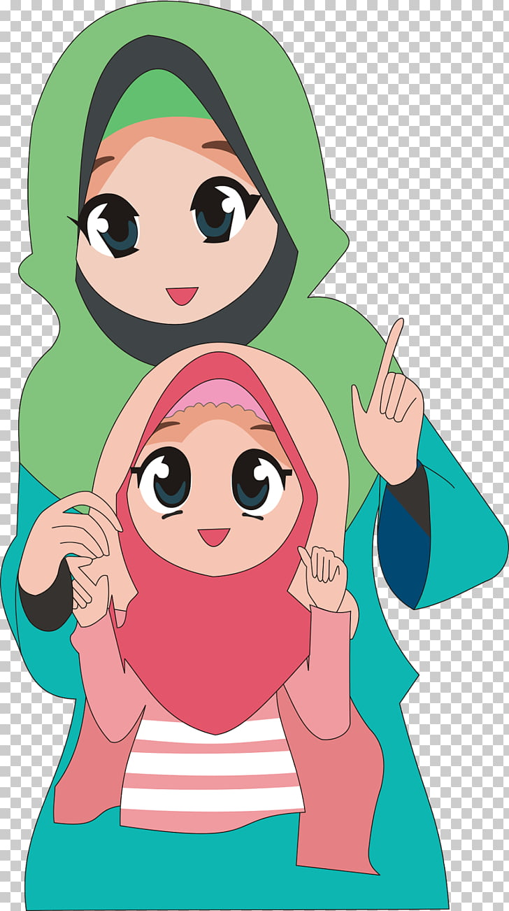 hight resolution of woman coreldraw 24 may moslem png clipart