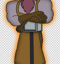 baboon clipart [ 728 x 1341 Pixel ]
