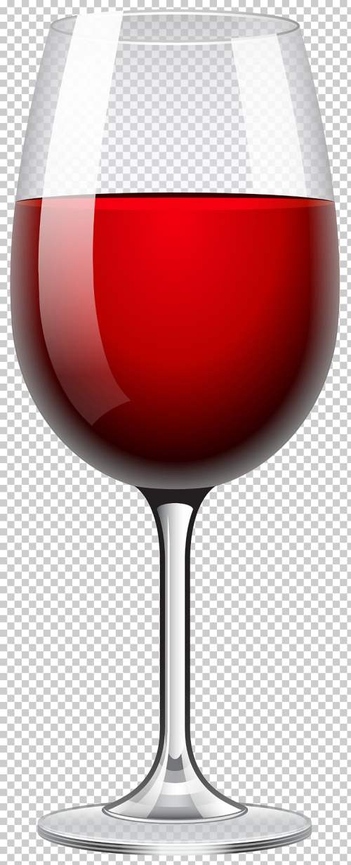 small resolution of red wine white wine champagne wine glass red wine glass transparent wine filled