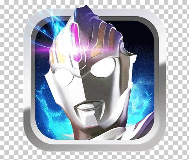 Ultraman Towards The Future Neo Monsters Ultraman Fighting Evolution 3 Android Ultra Series Android