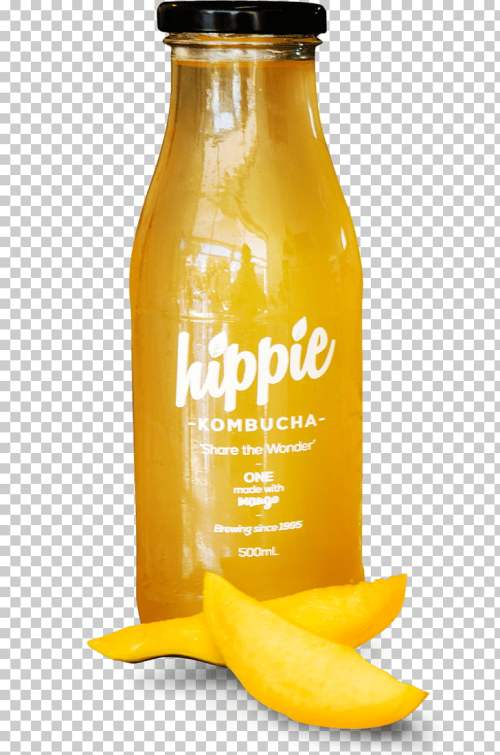 small resolution of orange juice orange drink kombucha drink png clipart