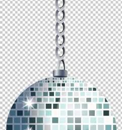 singapore disco ball light mirror party disco ball mirror disco ball png clipart free cliparts uihere [ 728 x 1455 Pixel ]