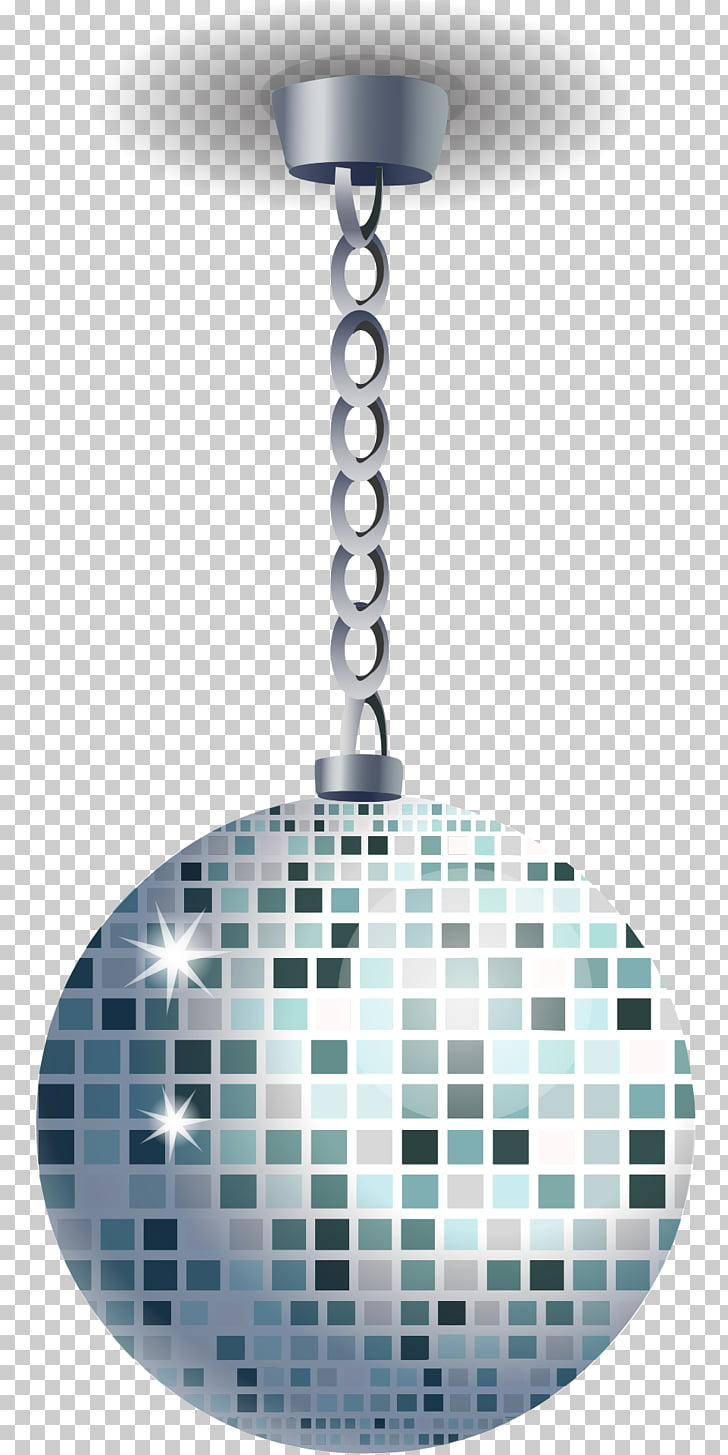 hight resolution of singapore disco ball light mirror party disco ball mirror disco ball png clipart free cliparts uihere