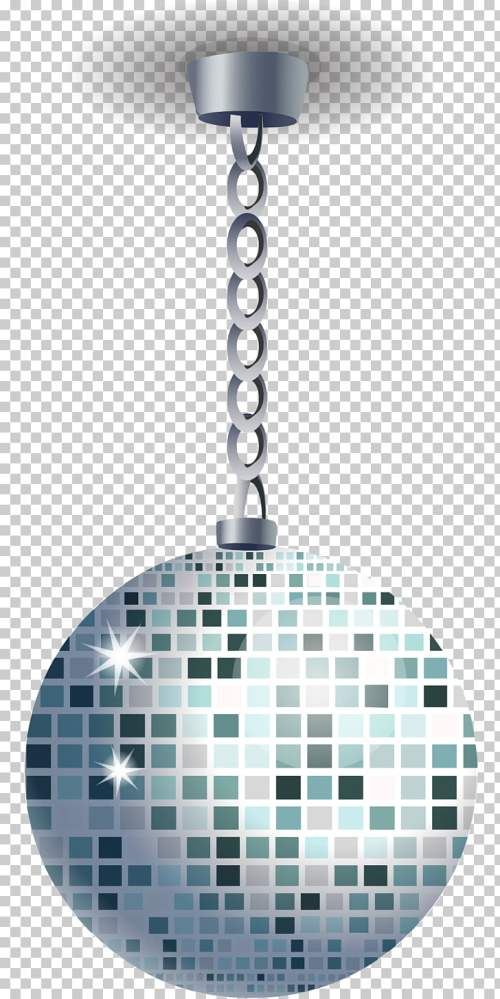 small resolution of singapore disco ball light mirror party disco ball mirror disco ball png clipart free cliparts uihere