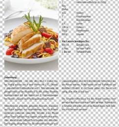 propranolol recipe pharmaceutical drug inderal la pasta linguini png clipart [ 728 x 1092 Pixel ]