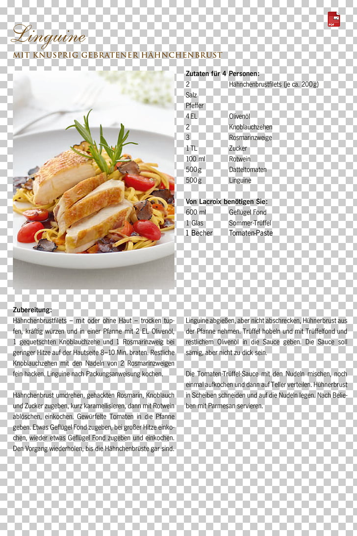 hight resolution of propranolol recipe pharmaceutical drug inderal la pasta linguini png clipart
