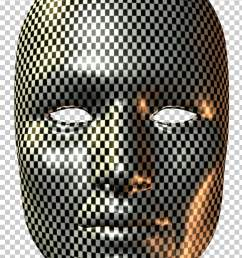 mask carnival mask png clipart [ 728 x 1135 Pixel ]