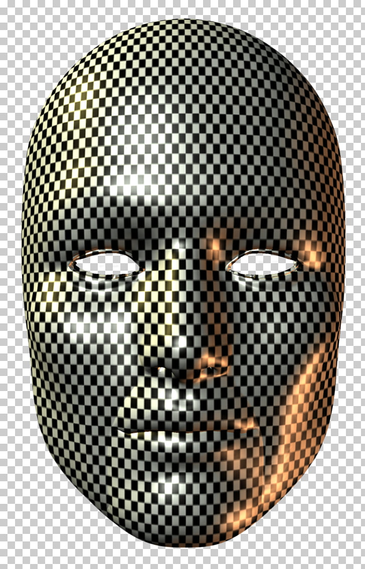 hight resolution of mask carnival mask png clipart