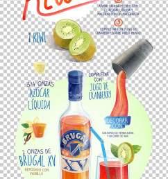 orange drink cocktail garnish liqueur martini cocktail png clipart [ 728 x 1313 Pixel ]