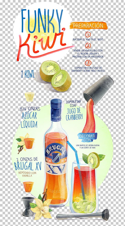 medium resolution of orange drink cocktail garnish liqueur martini cocktail png clipart