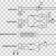 Shure Sm58 Wiring Diagram Electrical 3 Way Switch Sm57 Microphone Wires Png Clipart