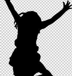 jumping world corpus christi health child recreation life jump png clipart [ 728 x 1092 Pixel ]