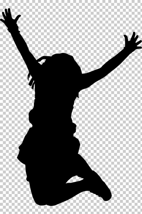 small resolution of jumping world corpus christi health child recreation life jump png clipart