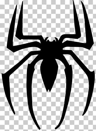 spider man film series