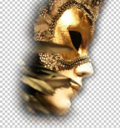 masquerade ball mask venice carnival gold mask png clipart [ 728 x 1209 Pixel ]