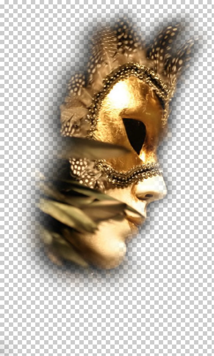 hight resolution of masquerade ball mask venice carnival gold mask png clipart