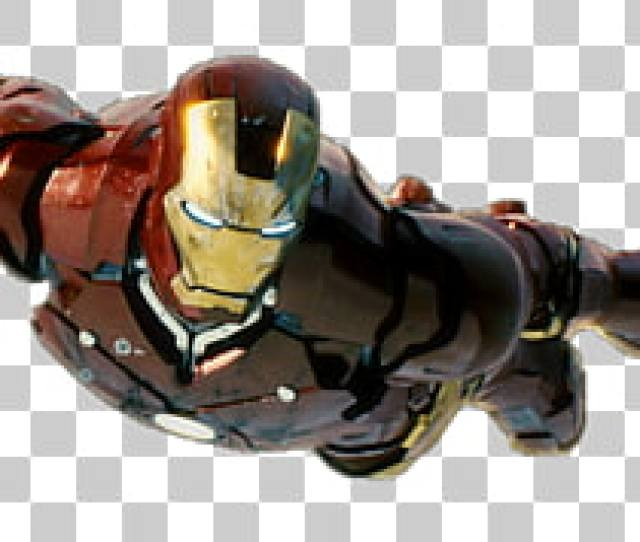 Iron Mans Armor Portable Network Graphics Film Team Iron Man Png Clipart