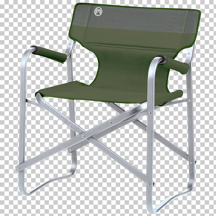 coleman deck chair with table home meridian lift repair company deckchair folding png clipart
