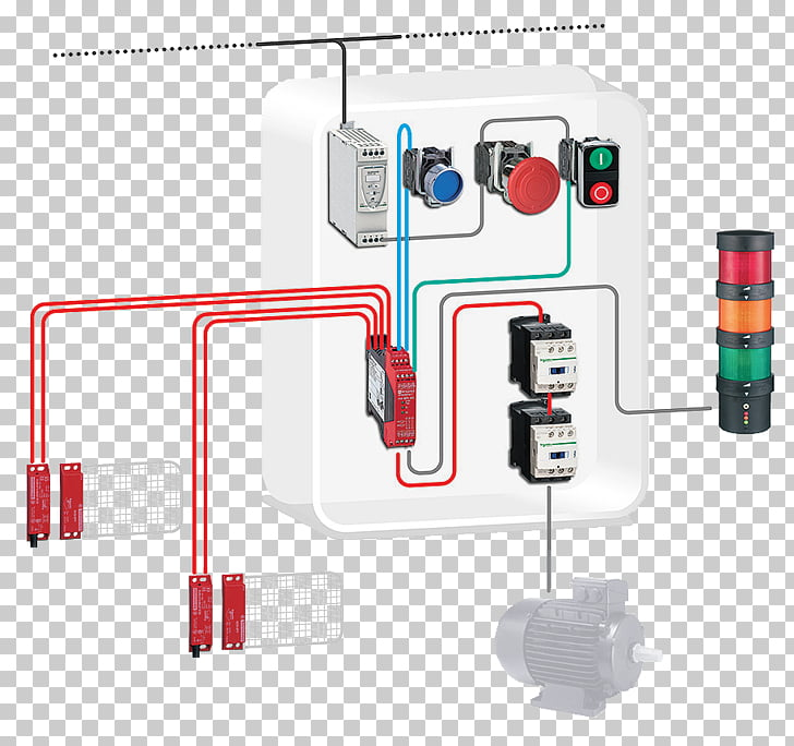 schneider ict 25a contactor wiring diagram mainframe architecture page 9 448 png cliparts for free download uihere