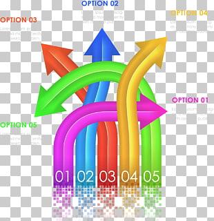 559 presentation graphics charts